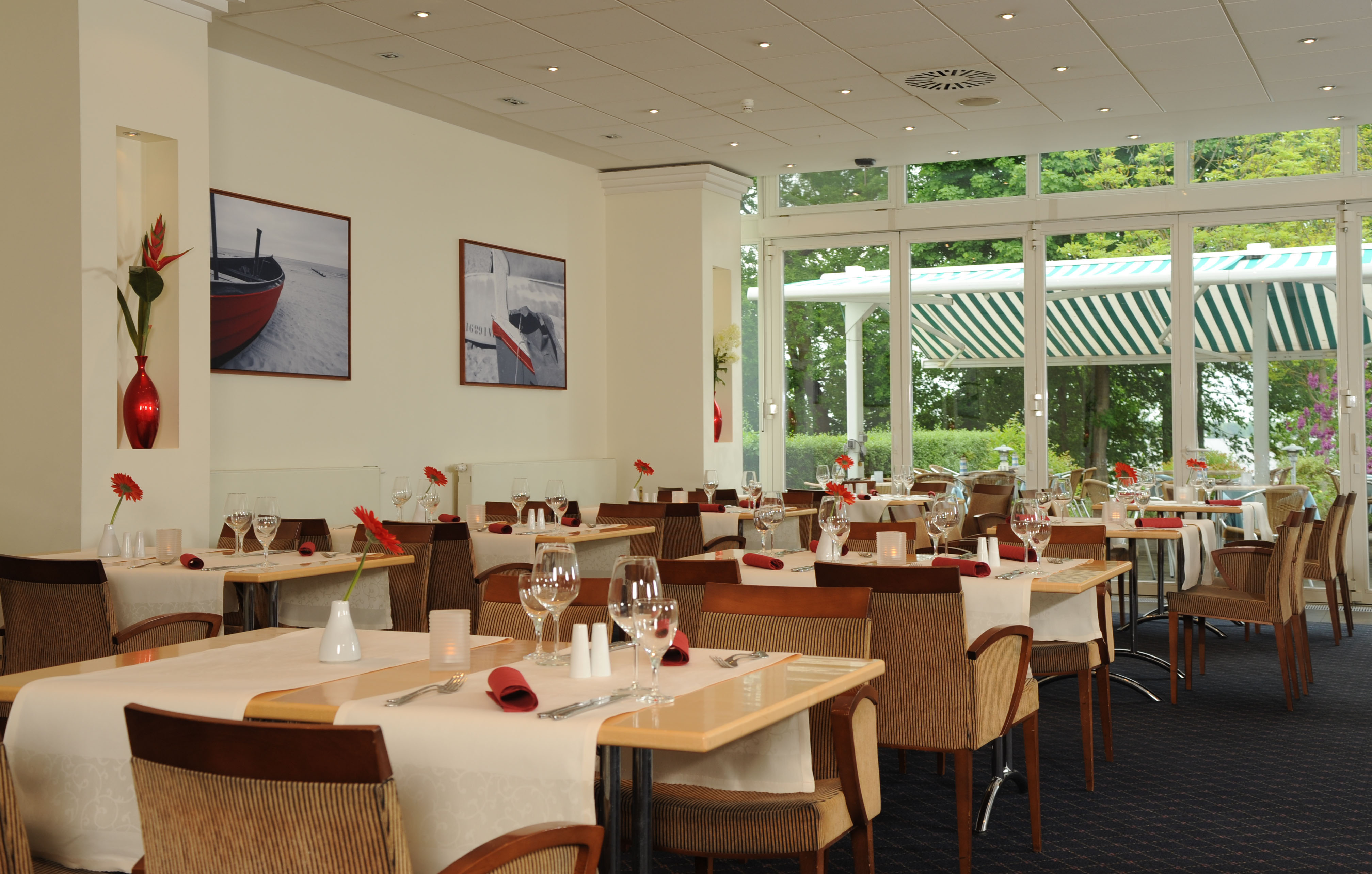 rosins restaurant casino berlin
