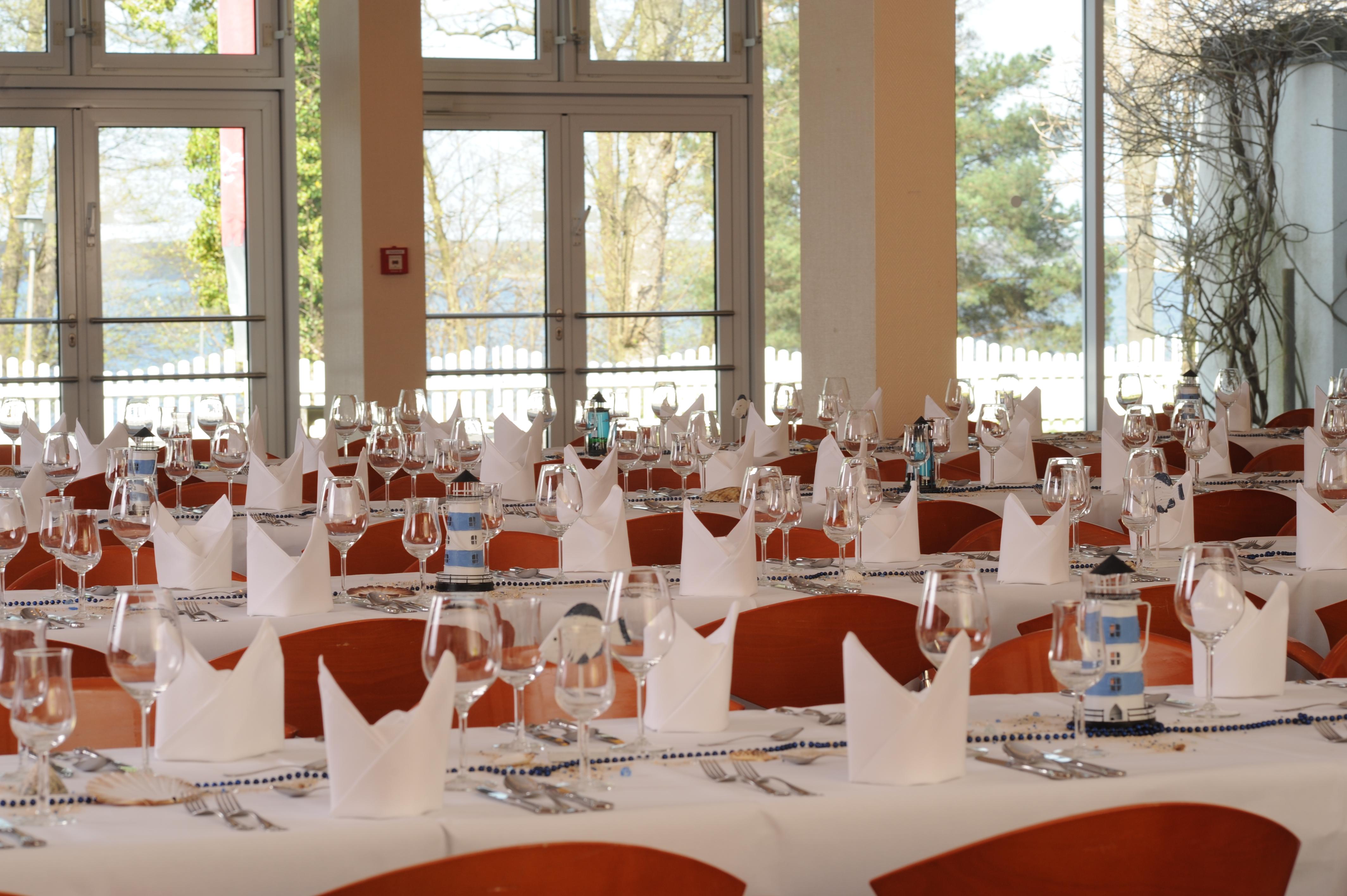 Berlin Event Hotel Angebote