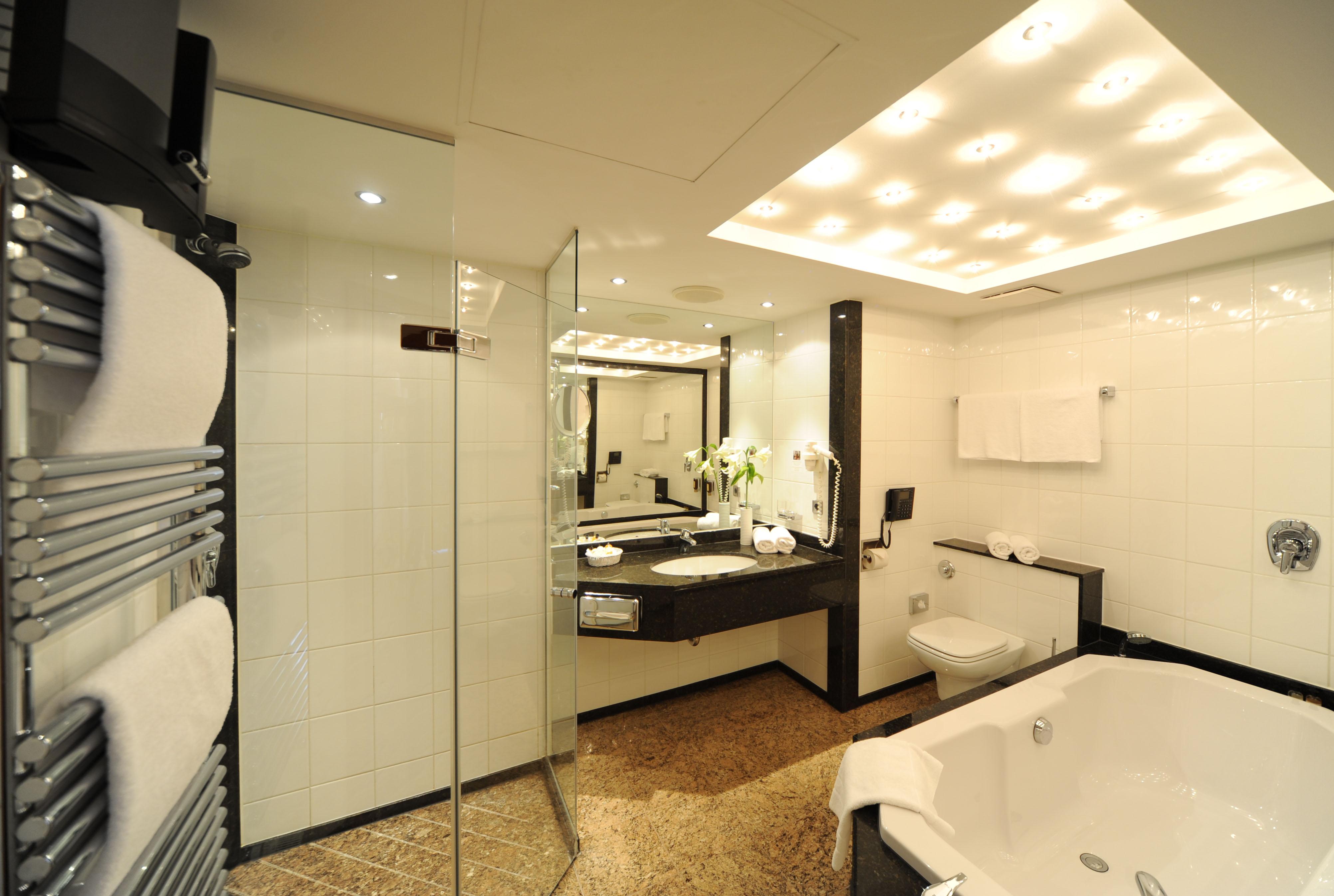 awesome badezimmer berlin ausstellung photos - amazing design